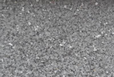 Кварцевый песок фракция 1,2 - 1,6 мм