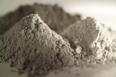 Глиноземистый цемент ГЦ-40 в биг-бегах