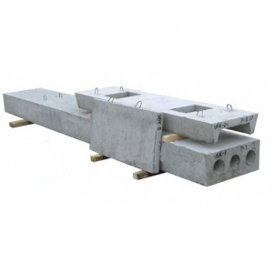 Лоток электротехнический УБК-9а