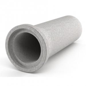 Труба железобетонная ТБ 100.50-3