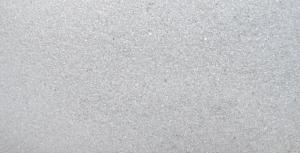 Кварцевый песок фракция 0,2-0,4 мкр